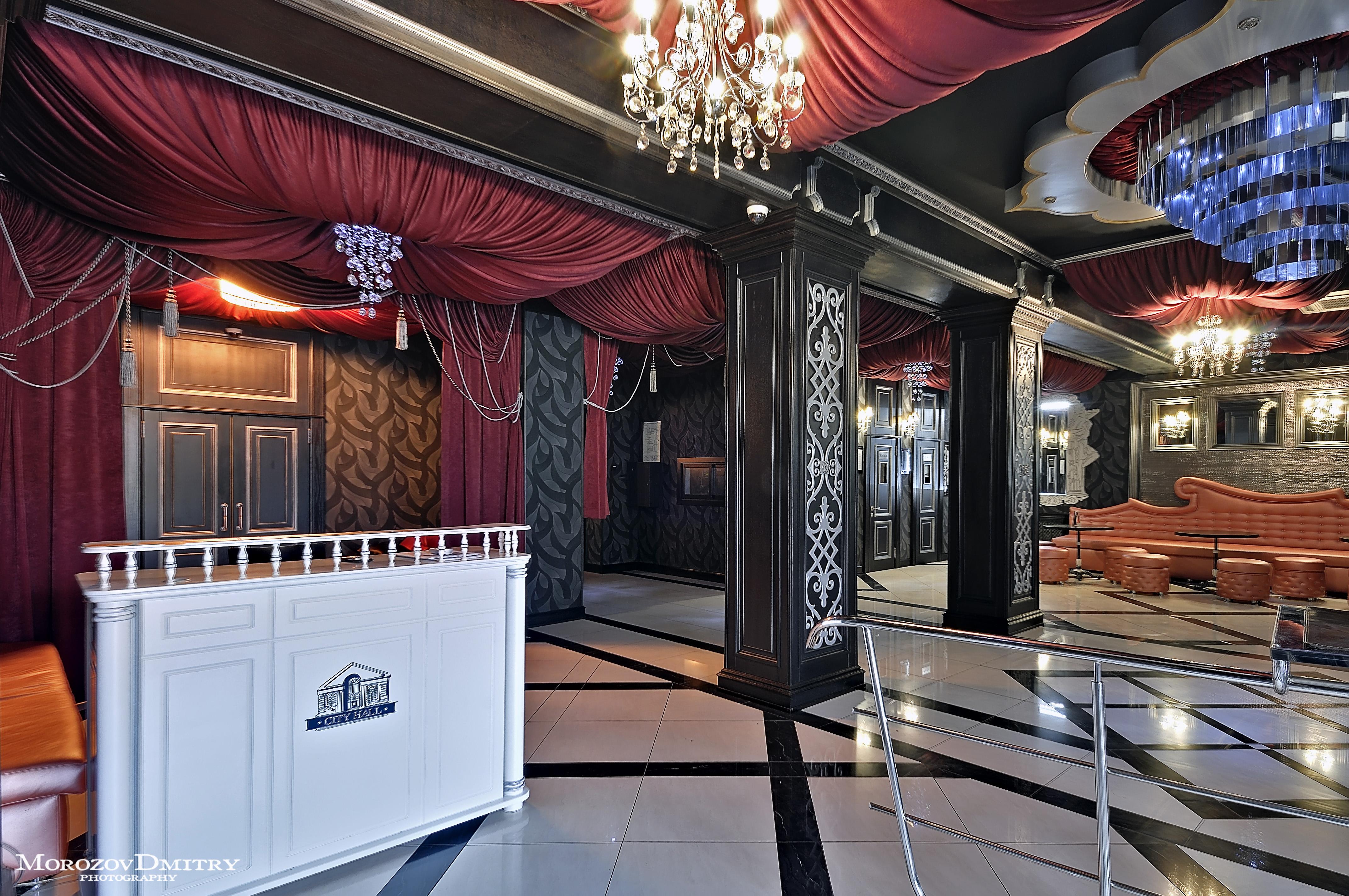 Скрытое фото из ночных клубов 23 фотография